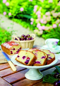 061_cherry_loaf_cake
