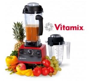 54202ro_vitamix-rot-logo