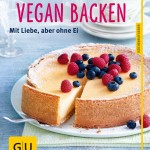 Vegan_backen_Cover_aussen.indd