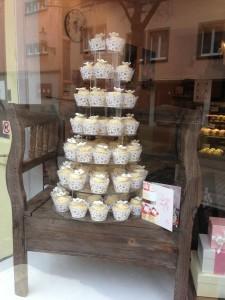 Cupcake Affair 13