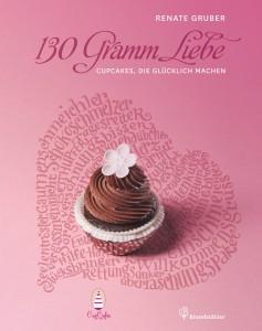 cupcake_wien_cover_30.okt.indd