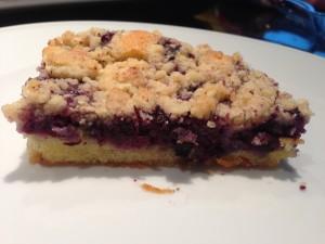 Heidelbeer-Streusel-Kuchen Stück2