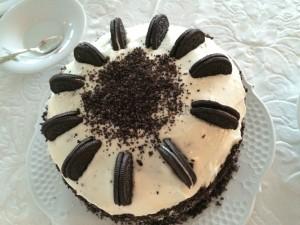 Torte (1)