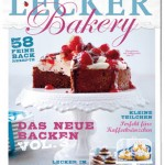 Lecker Bakery Special 1-2013