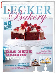 bakery-3-cover