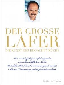 2033_GrosserLafer_UM_neu.indd