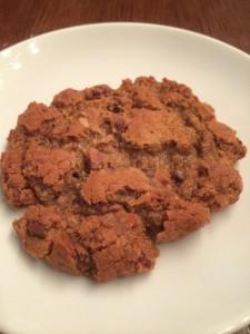 ein Keks